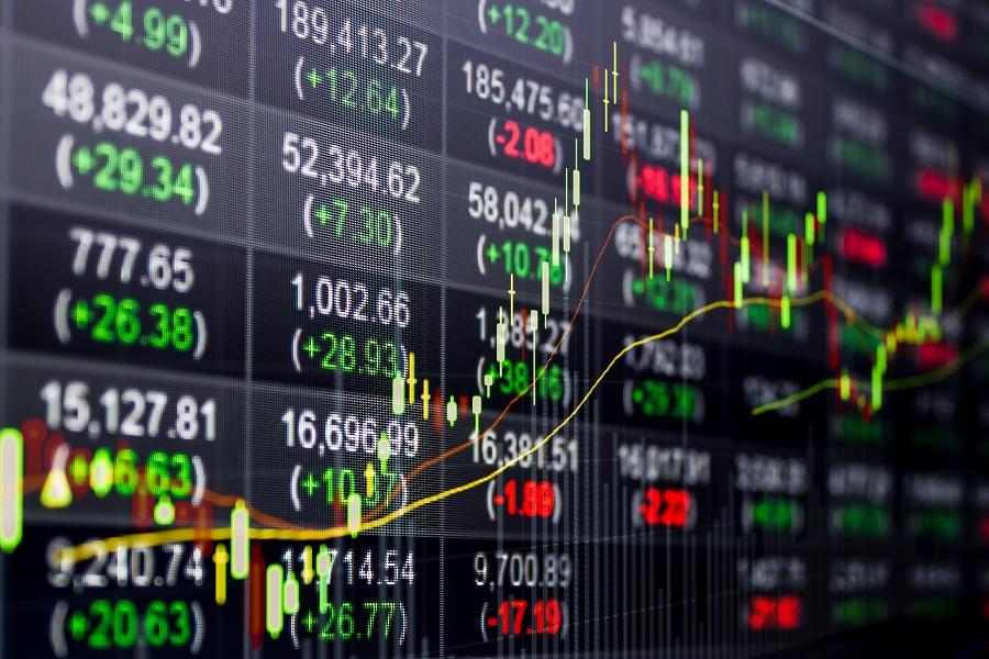 株式スキャルピングの勝ち方は?